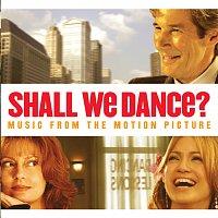 Různí interpreti – Shall We Dance?