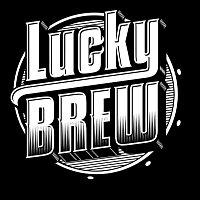 Lucky Brew – Lucky Brew