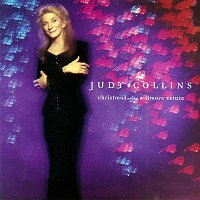 Judy Collins – Christmas At The Biltmore Estate