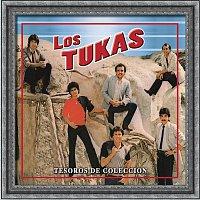 Los Tukas – Tesoros De Coleccion - Los Tukas