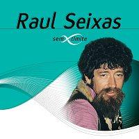 Raul Seixas – Raul Seixas Sem Limite