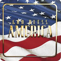 Various Artists.. – God Bless America: The Collection
