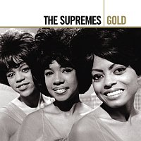 The Supremes – Gold