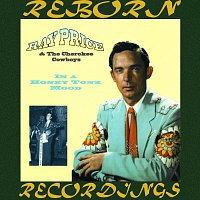 Ray Price – In a Honky Tonk Mood (HD Remastered)