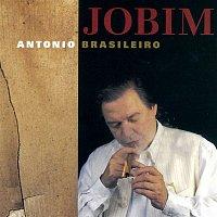 Antonio Carlos Jobim – Antonio Brasileiro