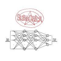 Subsonica – Nel Vuoto Per Mano (97-07)