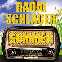 Michael – Radio Schlager Sommer