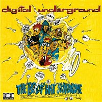 Digital Underground – The Body-Hat Syndrome