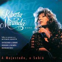 Roberta Miranda – A Majestade, O Sabia