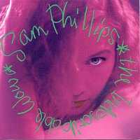 Sam Phillips – The Indescribable Wow
