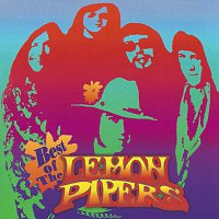 Lemon Pipers – Best of the Lemon Pipers