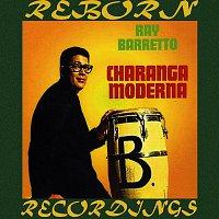 Ray Barretto – Charanga Moderna (HD Remastered)