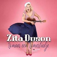 Zita Duson – Zomaar een zomerliedje
