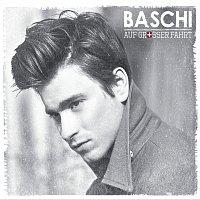Baschi – Auf grosser Fahrt – CH Edition