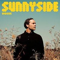 Bosse – Sunnyside