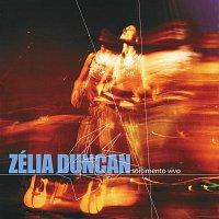 Zélia Duncan – Sortimento Vivo