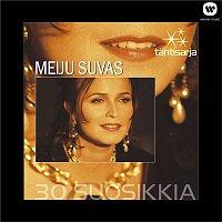 Meiju Suvas – Tahtisarja - 30 Suosikkia