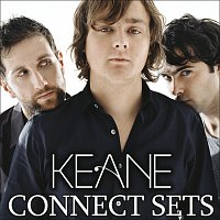 Keane – Connect Set