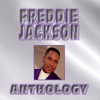 Freddie Jackson – Anthology