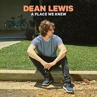 Dean Lewis – A Place We Knew