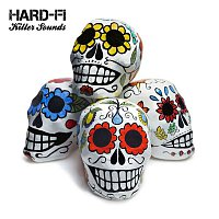 Hard-Fi – Killer Sounds
