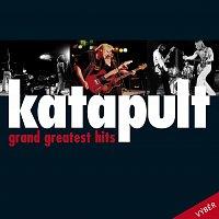 Grand Greatest Hits (Výběr)
