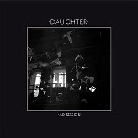 Daughter – 4AD Session