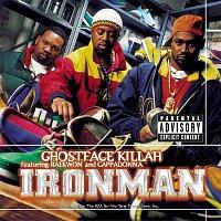 Ghostface Killah – Ironman