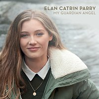Elan Catrin Parry, Jon Cohen, Enzo De Rosa, Phil Da Costa – My Guardian Angel