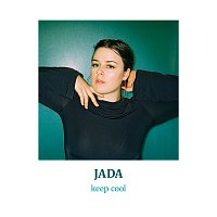 Jada – Keep Cool