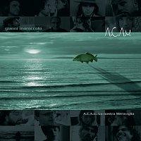 Různí interpreti – A.C.A.U. La Nostra Meraviglia