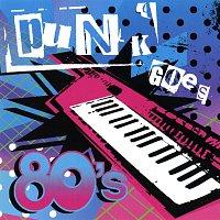 Punk Goes – Punk Goes 80's