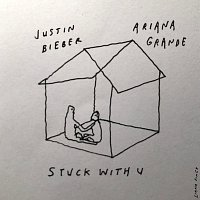 Ariana Grande, Justin Bieber – Stuck with U