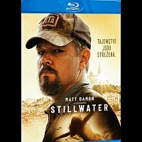 Různí interpreti – Stillwater