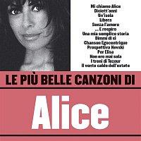 Alice – Le piu belle canzoni di Alice