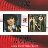 Beáta Dubasová – Beáta / Úschovňa pohľadov (Opus 100)