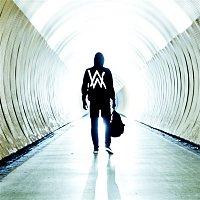 Alan Walker – Faded