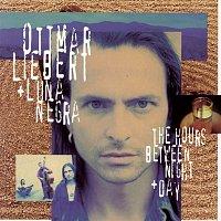 Ottmar Liebert & Luna Negra, Ottmar Liebert – The Hours Between Night + Day