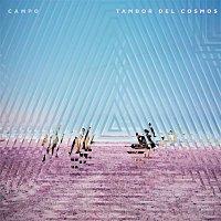 Campo – Tambor del Cosmos
