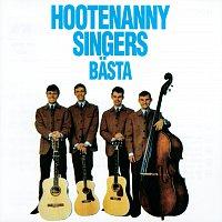 Hootenanny Singers – Basta