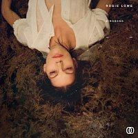 Rosie Lowe – Birdsong