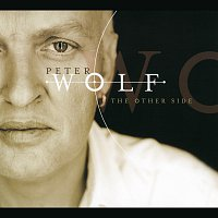 Peter Wolf – The Other Side