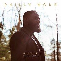 Philly Moré, Lil Kleine – Ruzie