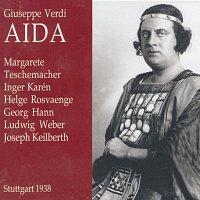 Joseph Keilberth – Aida