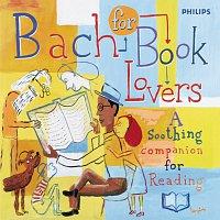 Různí interpreti – Bach for Booklovers