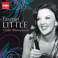 Tasmin Little – Tasmin Little: Violin Showpieces
