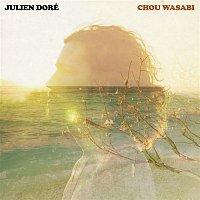 Julien Doré, Micky Green – Chou Wasabi