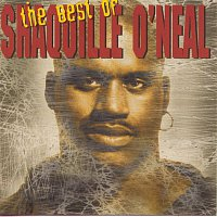 Shaquille O'Neal – The Best Of Shaquille O'Neal