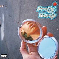 Wes Period – Pretty Words