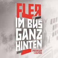 Fler – Im Bus ganz hinten [Premium Edition]